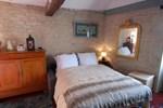 Апартаменты The Good Studio Vezelay
