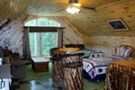 Гостевой дом My Lake Guesthouse