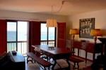 Апартаменты BmyGuest - Praia do Ouro Apartment