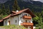 Апартаменты Haus Berg und See