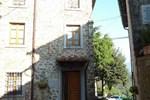 Апартаменты Holiday house Gualdo