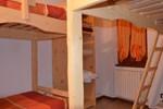 Апартаменты Albergo Diffuso Ornica 2