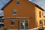 Апартаменты Ferienhaus Hofer