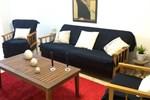 Apartment Canteras Auditorio