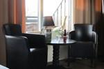 Отель Hotel het Rietershuijs