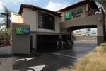 Отель Holiday Inn Express Hotel & Suites Solana Beach-Del Mar