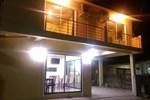 Fahad Mansions