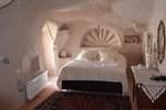 Ibrahimpasa Cave Suite