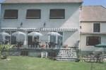 Гостевой дом La Petite Charrue