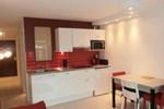 Apartment Barjonnet - Saint-Jean-de-Luz