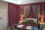 Elia Portou Rooms
