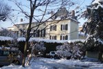 Апартаменты Le Baron du Marais
