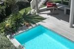 HomeRez - Villa Rue de la Brise Marine