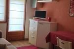 Апартаменты Casa Al Rin