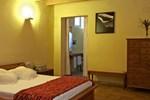 Отель Turismo Rural Biniati des Pi