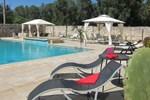 Мини-отель Hotel Masseria Coccioli