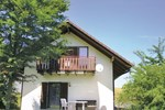 Апартаменты Five-Bedroom Holiday home Reimboldshäuser 05