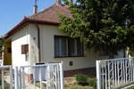 Апартаменты Holiday home Balatonbereny 29