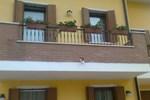 Апартаменты 3 Appartamenti Jesolo