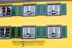 Отель Hotel Spiegel Garni