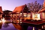 Отель Sukhothai Heritage Resort