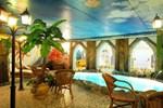 Отель Hotel Ancora