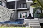 Classical Villa 2