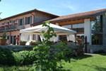 Отель Agriturismo Borgovecchio