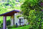 Гостевой дом Corte Tamellini