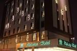 Отель Palmiye Hotel Gaziantep