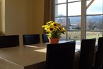 Апартаменты Apartment Villa Verbi 1