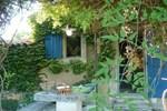 Апартаменты Le Murier