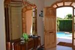 Villa Lanzarote 5