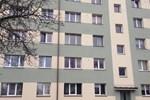Apartament on Plavu Street 4
