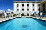 Отель Holiday Inn Express Trincity Trinidad Airport