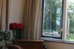 Апартаменты Vakantiehuis 't Warfhoekse