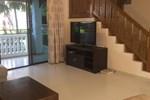 Апартаменты Baan Somprasong Condominium