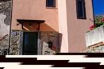 Апартаменты Casetta di Ameglia