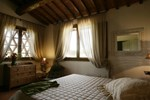 Villa Lionella Luxury Resort