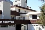 Hotel Petit Sporting