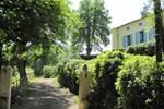 Апартаменты L'Apartment La Roussille