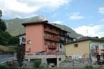 Апартаменты Mezzolago di Ledro Apartment 1