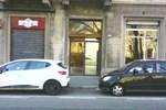 Апартаменты Residence Ugo Foscolo