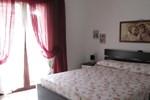 Апартаменты Appartamento vacanze da Mimì - Loceri
