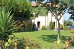 Отель Casa Rural Zelaieta BerriBi