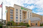 Отель Holiday Inn Hotel & Suites Orange Park - Wells Rd.