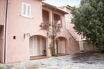 Апартаменты Villino Daniela