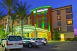 Holiday Inn Phoenix Airport