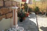 Апартаменты Alghero Natural Park