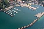 Гостевой дом Hostal Portofino